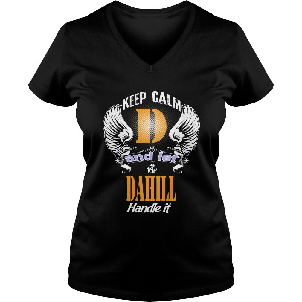 keep calm DAHILL #gift #ideas #Popular #Everything #Videos #Shop #Animals #pets #Architecture #Art #Cars #motorcycles #Celebrities #DIY #crafts #Design #Education #Entertainment #Food #drink #Gardening #Geek #Hair #beauty #Health #fitness #History #Holidays #events #Home decor #Humor #Illustrations #posters #Kids #parenting #Men #Outdoors #Photography #Products #Quotes #Science #nature #Sports #Tattoos #Technology #Travel #Weddings #Women