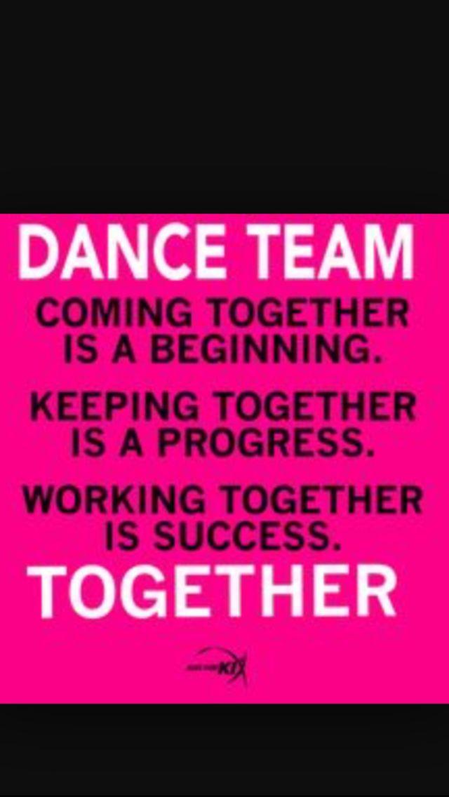Dance Quotes Competition Quotes Dance Teacher Quotes