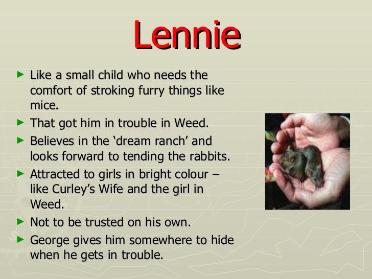 Of Mice And Men Quotes Google Search Mice And Men Quotes Of Mice And Men Essay