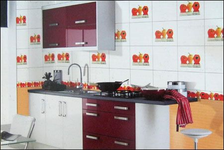 Tiling Kitchen Wall Design Ideas   Google Search