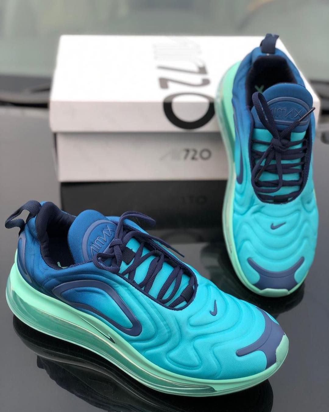 air max 720 sea