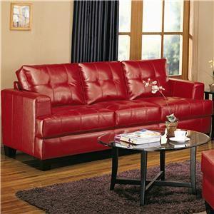 Sofas Store   Kanellu0027s Furniture Source   Salt Lake City, Salt Lake, Utah,