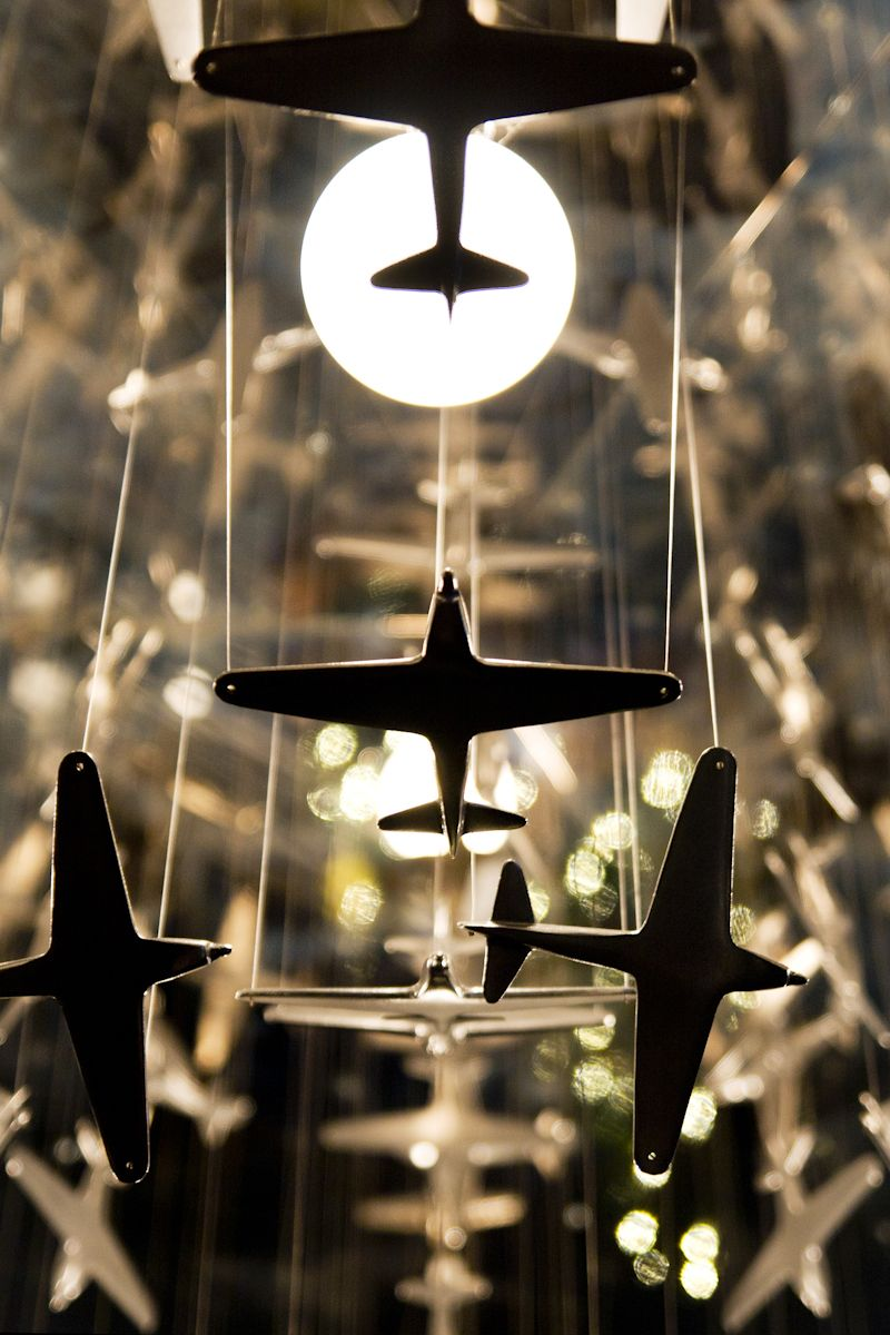 George singer hurricane chandelier photo 2 georgesinger george singer hurricane chandelier photo 2 georgesinger aloadofball Image collections