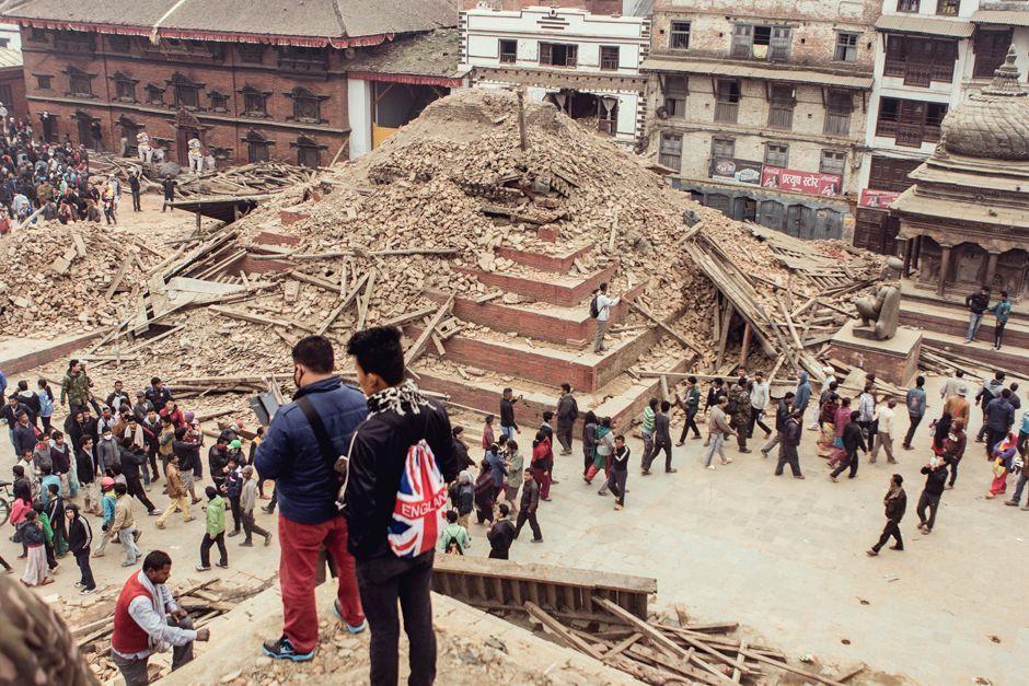 NepalEarthQuakeKahtmanduWEB-3