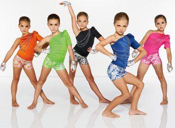 44 Best Dance pictures - kids ideas | dance pictures, dance poses, dance  photos