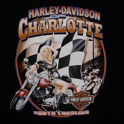 Charlotte Harley Davidson >> Pin On Pin Up Harley Davidson