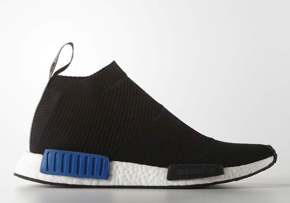 Sock PrimeknitNmdAnd Nmd City City Nmd Adidas Adidas BedxorC