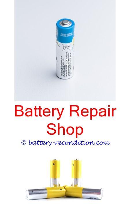 batteryrepair fix 19.2 dead battery - symbol battery recondition ...