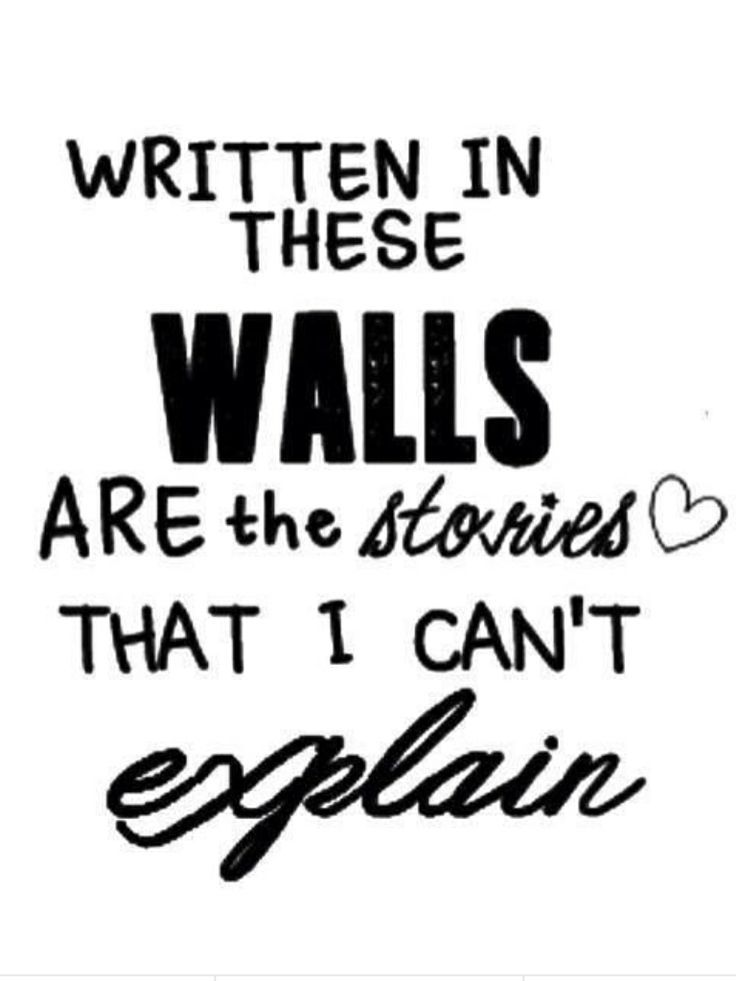 one direction song - Google Search | ONE DIRECTION | Pinterest ...