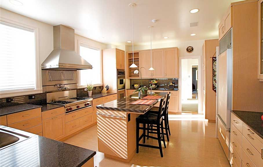 spring fever top 3 tips to get your home ready for summer average kitchen remodel cost on kitchen remodel must haves id=29848