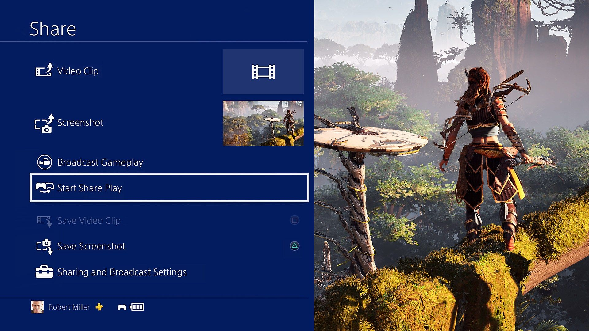 [ANSWER] Do You Have To Pay To Play Online On PS4 Play