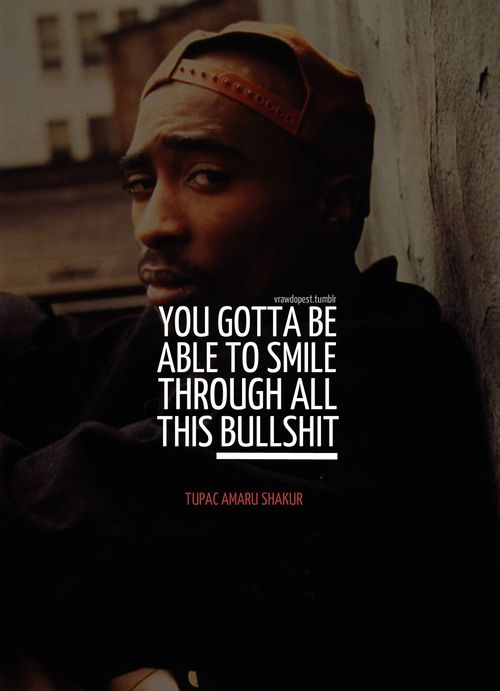 2pac wallpaper quotes wallpapersafari epic car wallpapers 2pac wallpaper quotes wallpapersafari altavistaventures Image collections