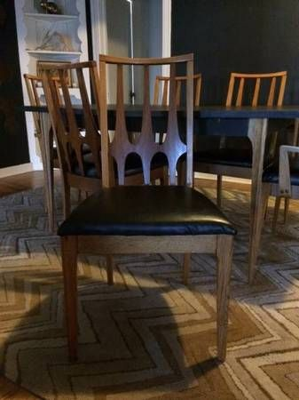 Cool Table Chairs For Sale On Craigslist Office Ideas Table