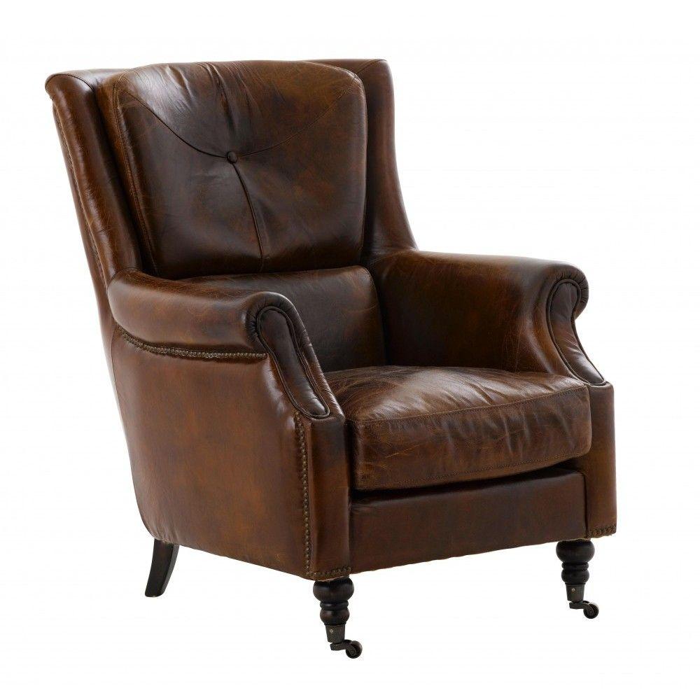 Roosevelt fauteuils salons meubles fly meuble fauteuil salon design fauteuil salon - Fauteuils salon design ...