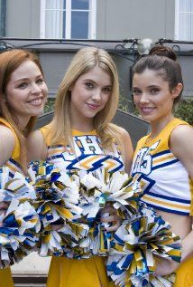 Fab five texas cheerleader scandal photos 10