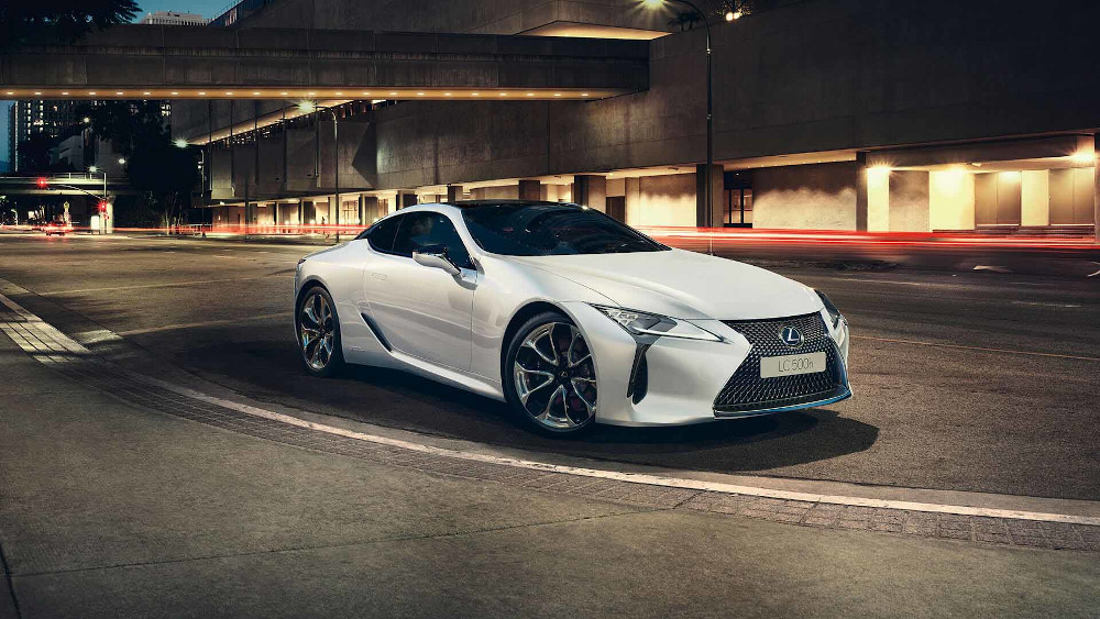 Pin By Jayman 917 On Lexus Lc 500 2017 Bis X In 2020 Lexus Lc Lexus Car Exterior