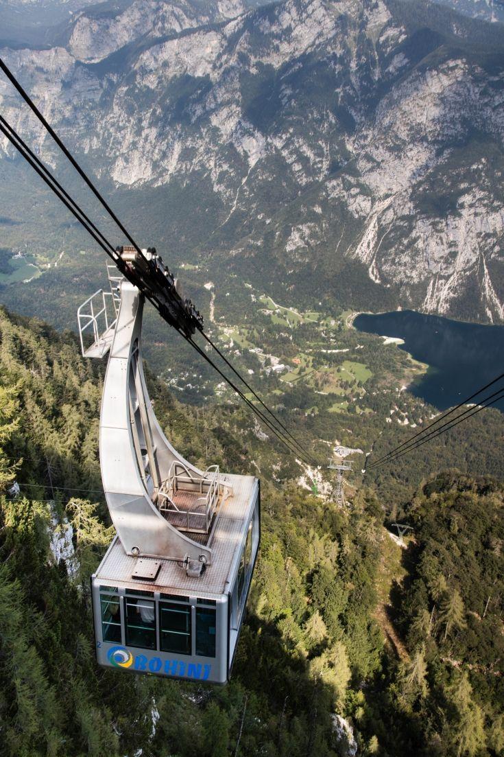 Three Natural Excursion Day Trips Around Lake Bled Lake Bled Travel Around The World Slovenia Travel