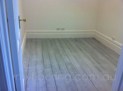 My Flooring Timber Floor Sanding And Polishing Specialist In Melbourne European Oak Parquetry Floor Laying Direct Staining Liming Fi Vloer Kleuren Vloeren