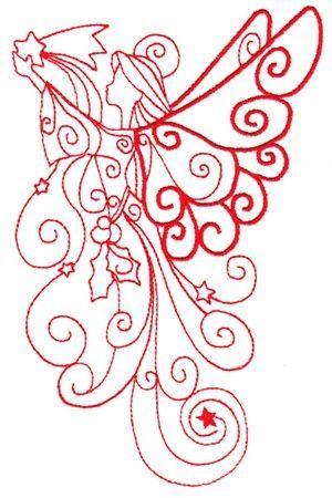 Enchanted Fairy Designs  Mermaid Blog  gratuit Fairy Coloriages de
