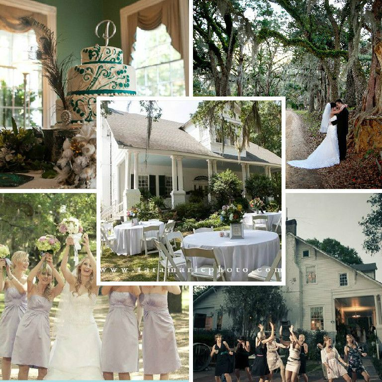 Desert Plantation Is Located 15 Miles North Of St Francisville Near Tunica Hills Falls The Perfect Venue To Host Your Louisiana Wedding