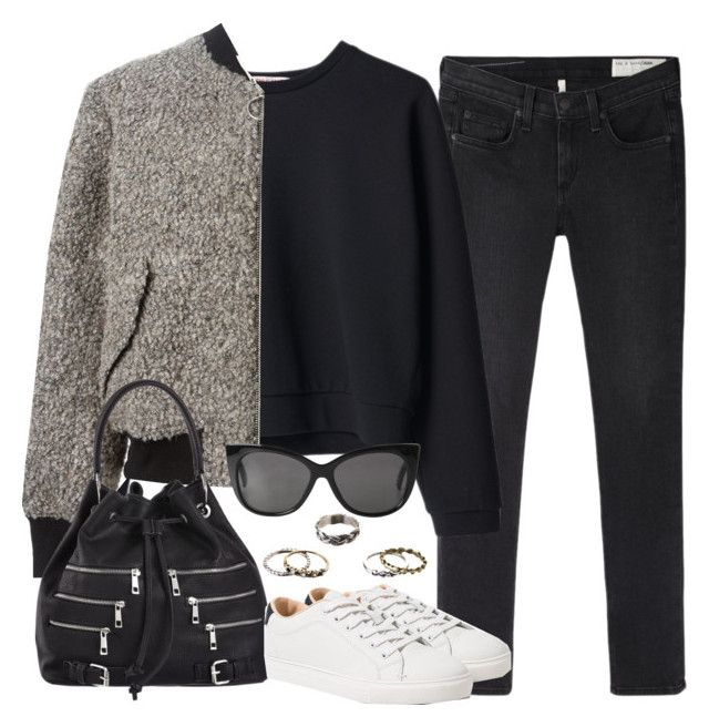 """""""Untitled #3048"""" by peachv ❤ liked on Polyvore"""