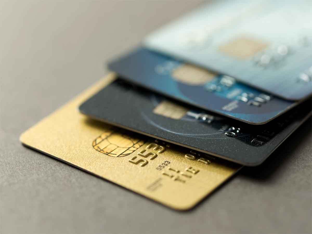 Premium Credit Card Creditcard Credit Card Debt In 2020 Rewards
