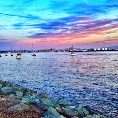 Permalink to Shelter Island San Diego Hotels