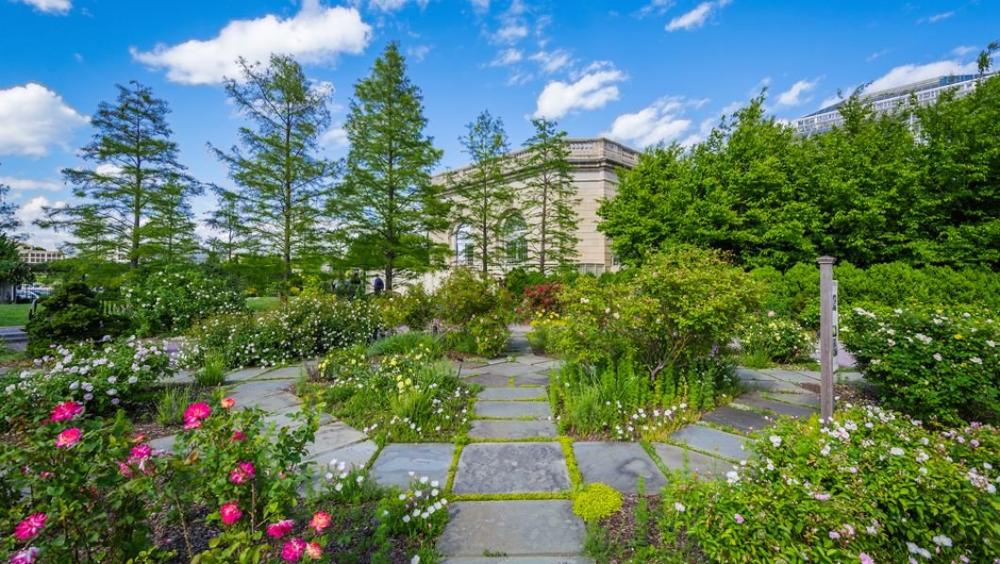 b1c2037b181b7e99539016d00945ce4c - Best Botanical Gardens In United States