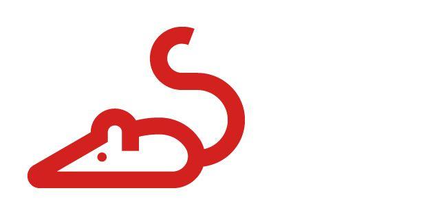 Logo Simple Informática