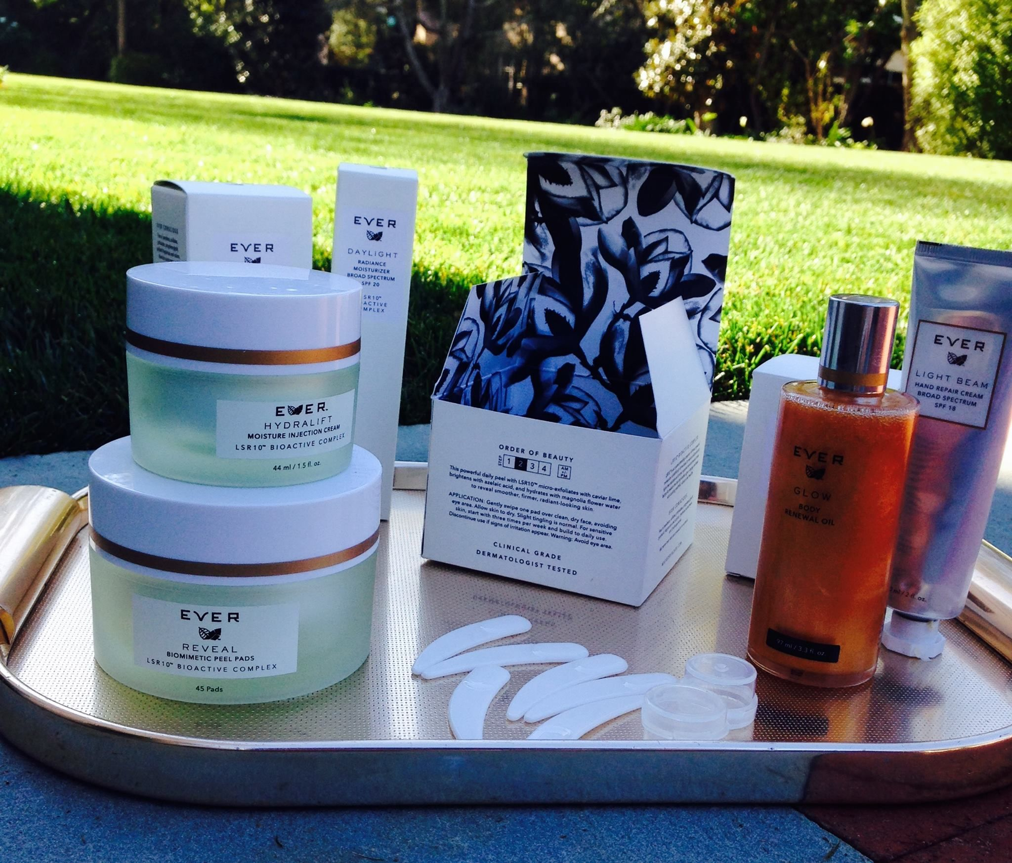 Find Out More About Becoming A New Customer Or Ever Skincare Specialist By Visiting Ever Skin Com Let S Transform Our Skin Skin Care Stella And Dot Moisturizer