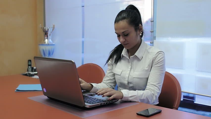 1 1 week payday advance fiscal loans