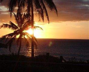 Enjoy Off The Wall, Pipeline,Backdoor,Log Cabins And More!Vacation Rental · North  Shore OahuHawaii ...