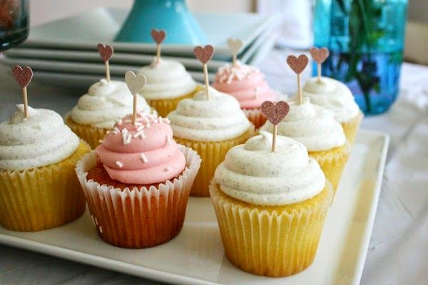 DIY Baby Shower or Party Decor on the Cheap – diycandy.com