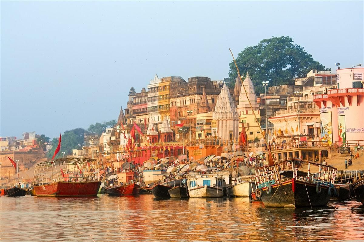 Rajasthan varanasi tour package varanasi india and holidays rajasthan varanasi tour packages book 16 days rajasthan varanasi tour package from delhi rajasthan tour package varanasi tour package solutioingenieria