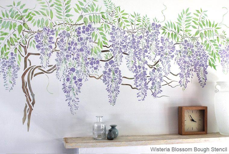 b1c27186e0cc725b603db81ceeb44362 Paint Border Designs For Bathroom on paint patterns for bathrooms, paint textures for bathrooms, paint colors for bathrooms,