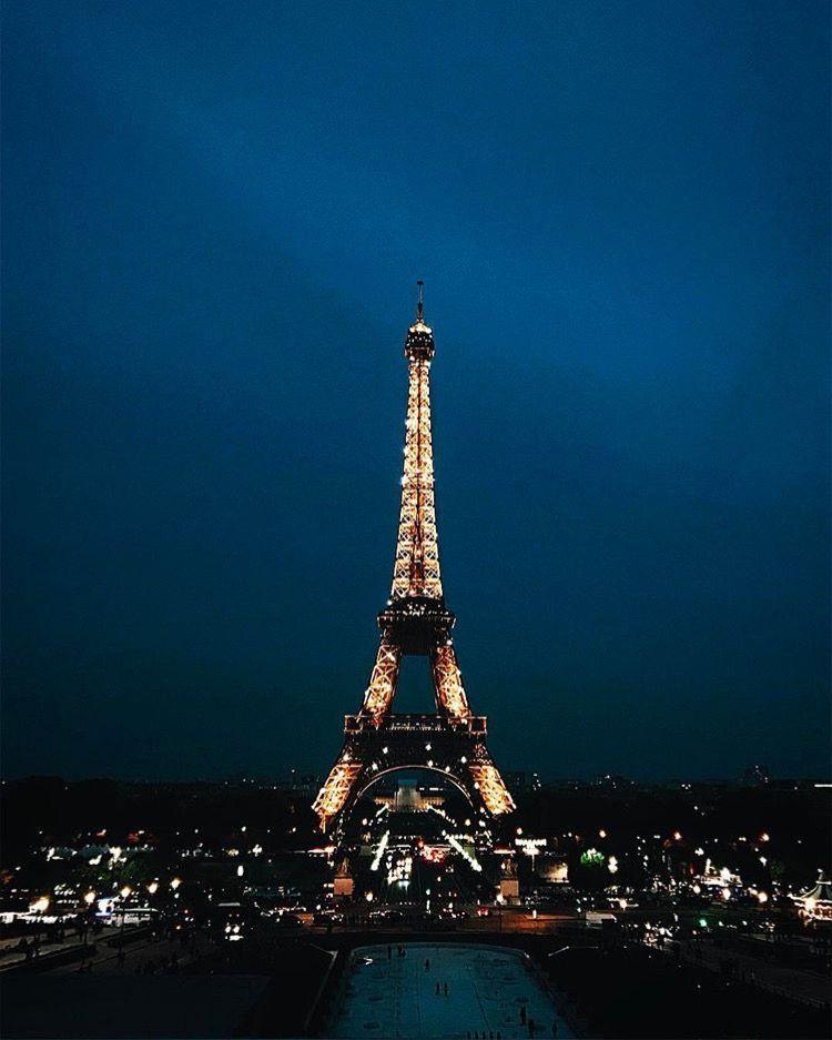 Pin By Tara On Parlez Vouz Francais Paris Eiffel Tower Tower