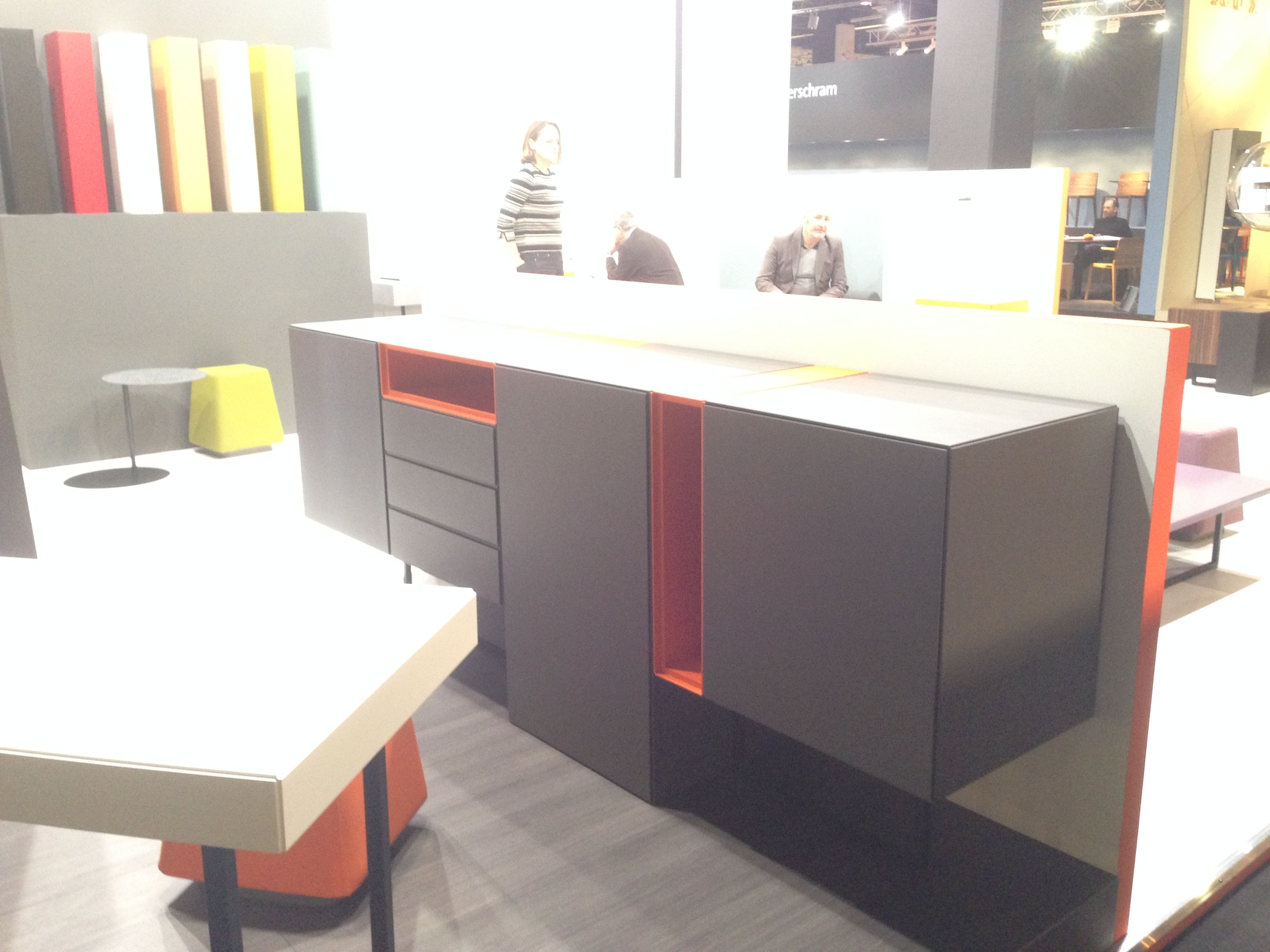 Pin by andrés betancur on kitchen furniture reference pinterest