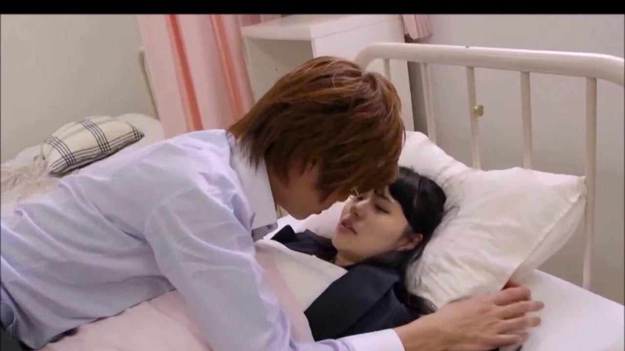 Best japanese secretaryporn kiss naked tall girls