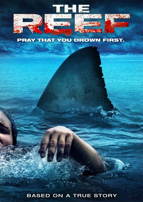 scary great white pictures Google Search Shark, Movies