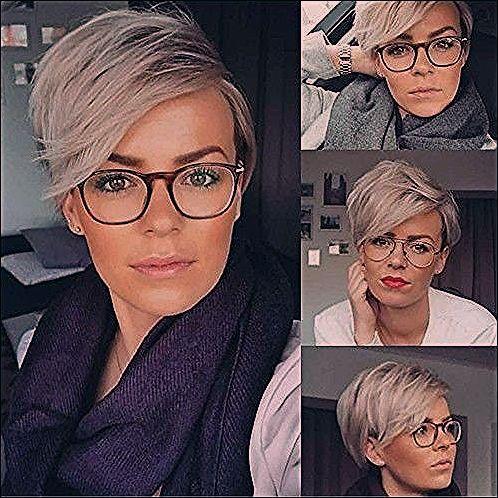 Photo of 7+ Beeindruckende neue kurze Frisuren für Frauen – Diana Blog