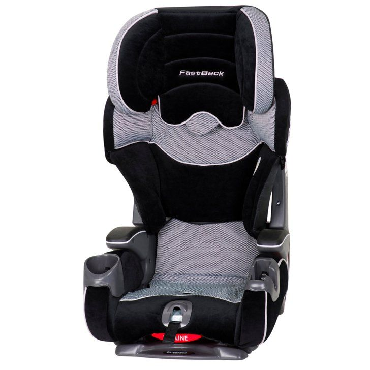 Pin For Later Recall Alert Baby Trend Pulls Nearly 17000 Car Seats