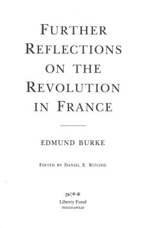 Burke S Reflection Sparked A Pamphlet War Thoma Paine Penned The Right Of Man In 1791 Response To Mary Woll French Revolution Essay Common Sense Analysi Why Wa Paine' Significant American Independence Quizlet