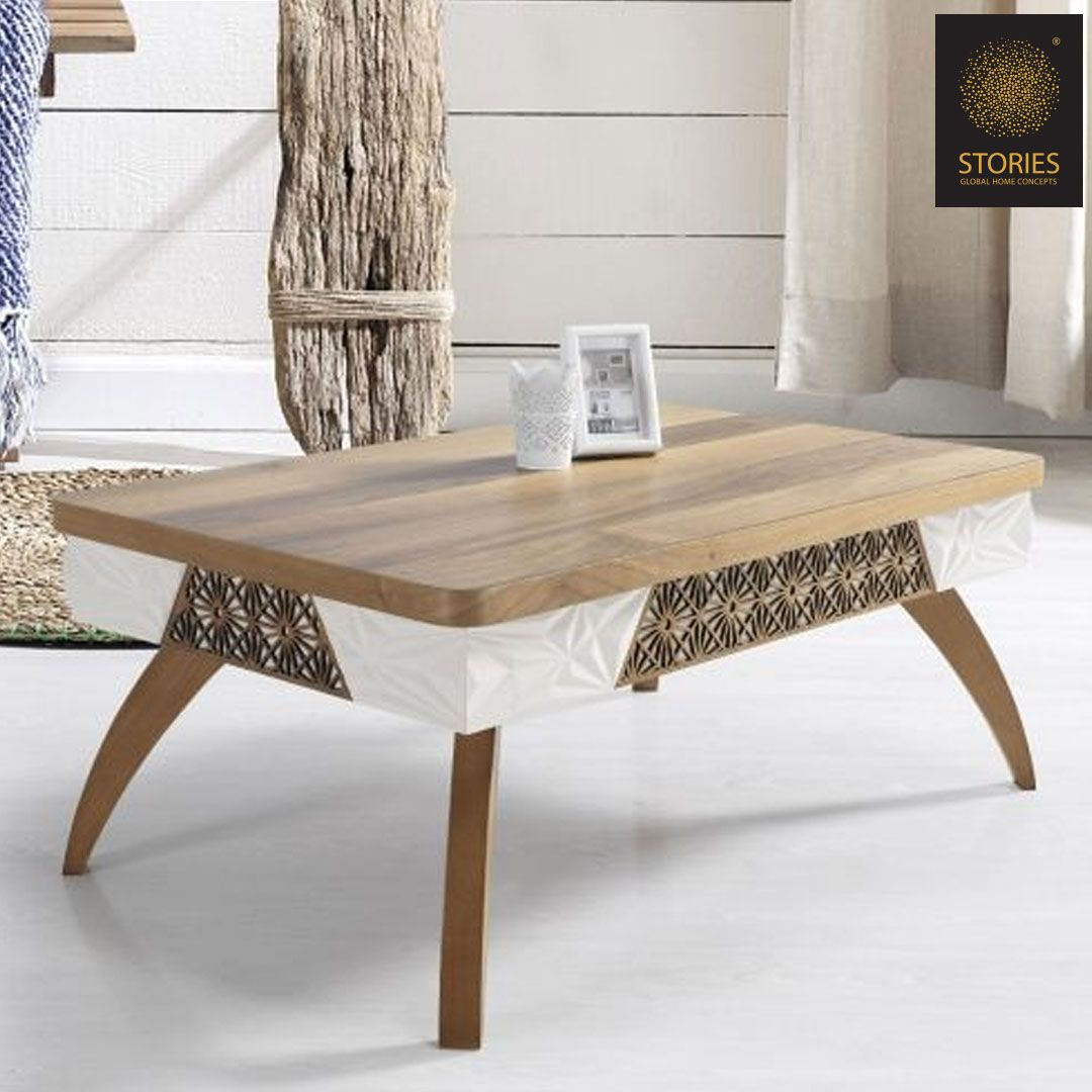 A Coffee Table Brings Up Memories Of Social Gatherings Friends Families Gossip Laughter And So On Why Not Keep Thi In 2020 Furniture Furniture Design