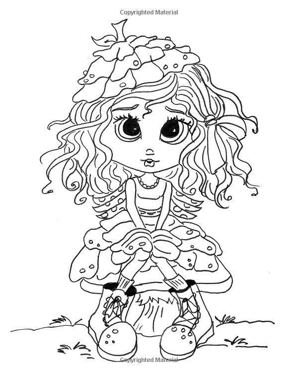 Pin de Aubrey Boles en coloring | Pinterest | Grabado láser, Sellos ...