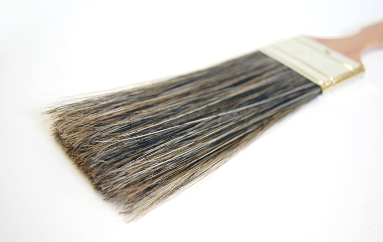 The 2 Inch Polyvine Flogger Is Perfect For Softening Fine Woodgrain Effects Brush Flogger Wood Grain
