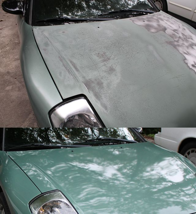 Learn how to do auto body repairs like this one at your own home and learn how to do auto body repairs like this one at your own home and save solutioingenieria Images