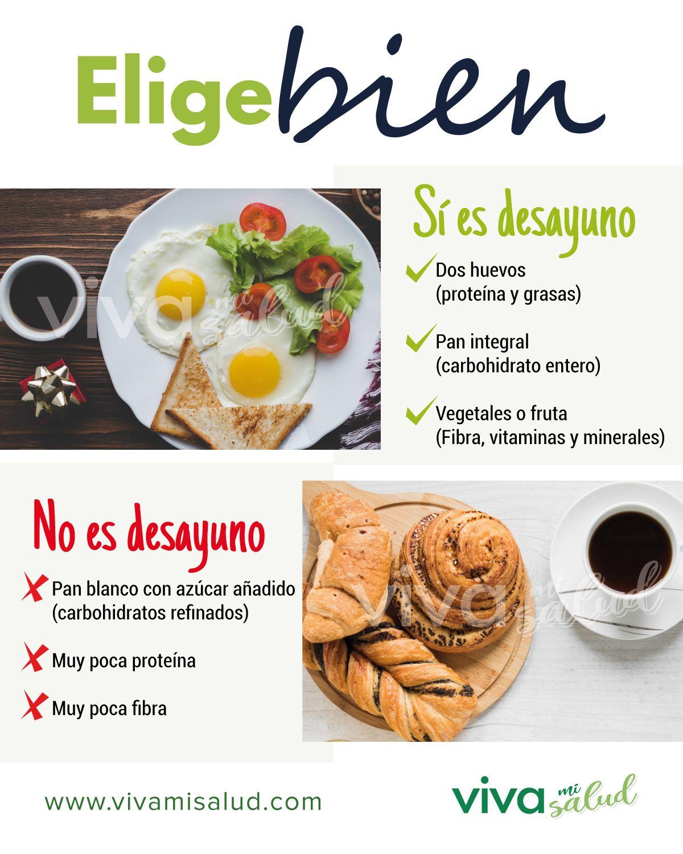 alimentos mucha proteina poca grasa