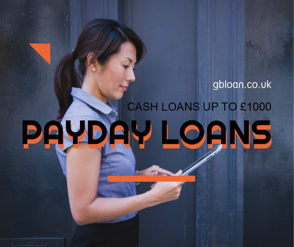 Payday loans houston tx picture 3