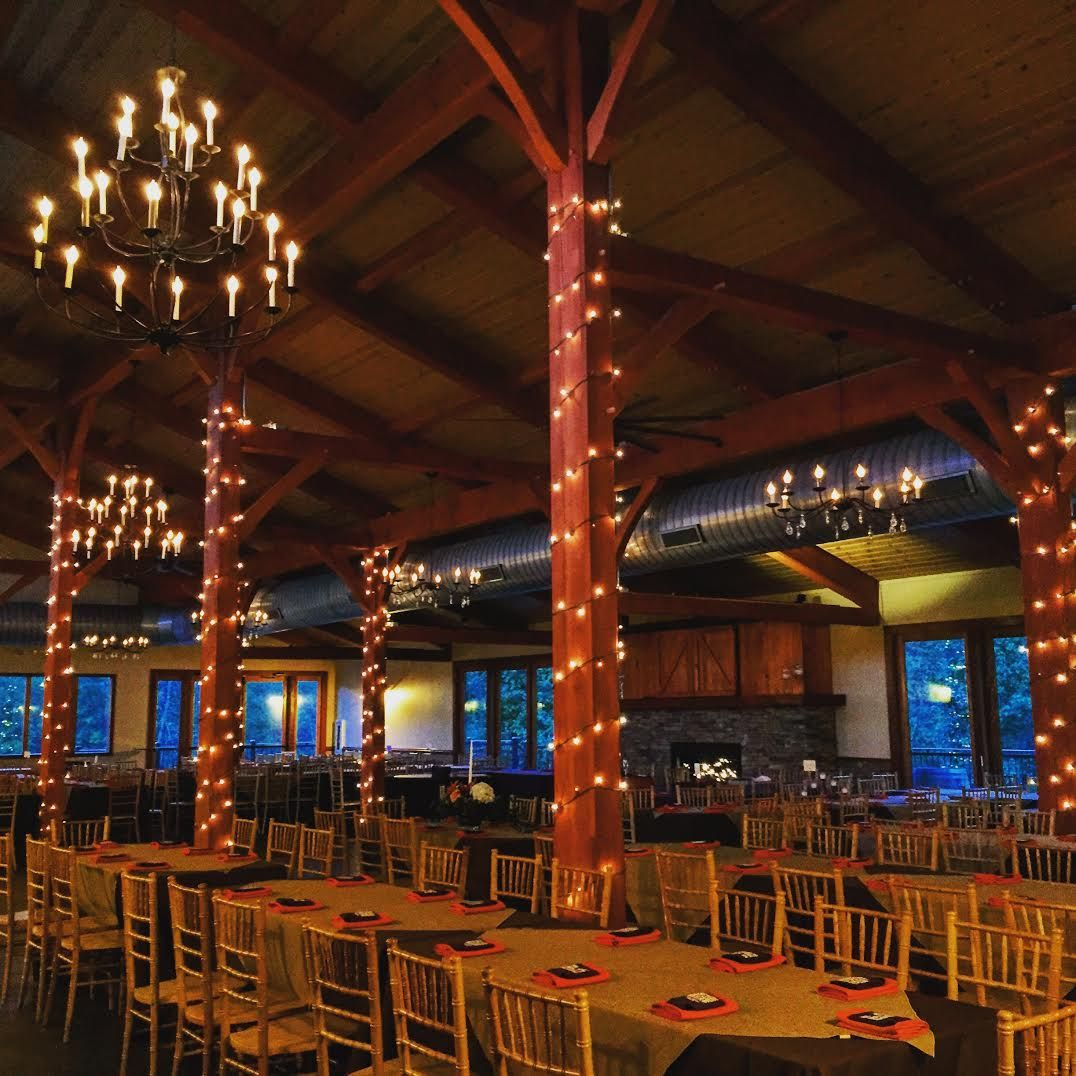 Ashton Creek Vineyard and Events, Winery Wedding Venue in