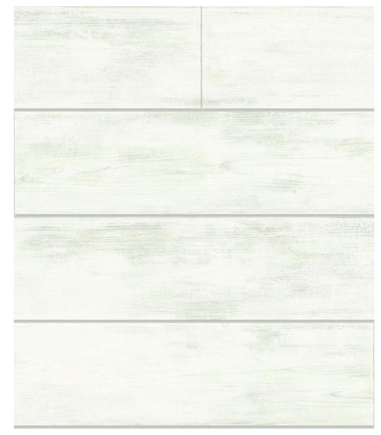 Magnolia Home by Joanna Gaines Shiplap Paper Strippable